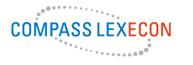 Compass Lexicon