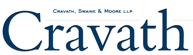 Craveth Swaine & Moore
