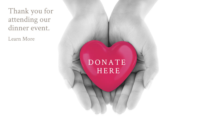 Donate_Van_Slide