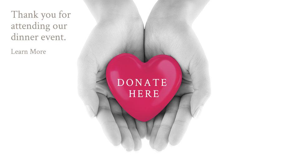 Donate a Van Slide