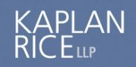 Kaplan Rice logo