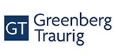 Greenberg Traurig