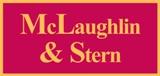McLaughlen& Stern