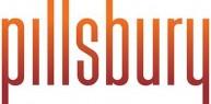 Pillsbury Winthrop