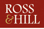 Ross & Hill