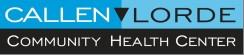 Callen-Lorde logo