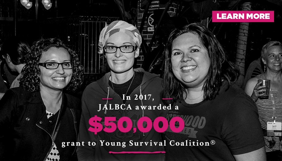 JALBCA-_920x525_Young_Survivor_2017