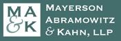 Mayerson Abramowitz & Kahn