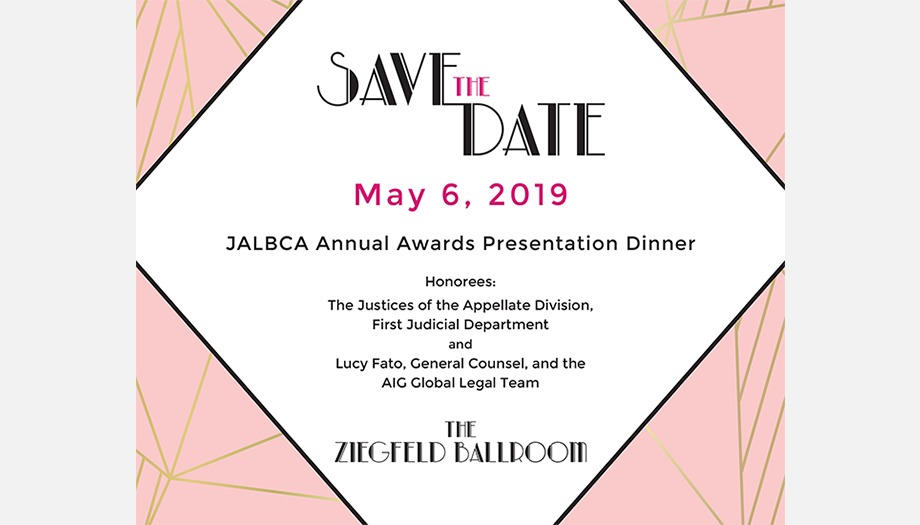 JALBCA_SaveTheDate_2018_lightgray