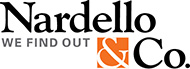 Nardello & Co logo