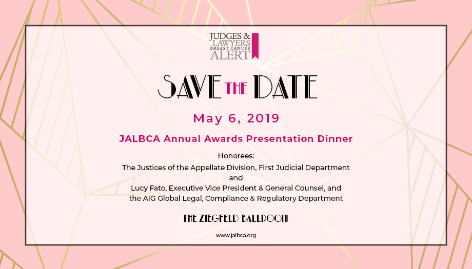 JALBCA Save The Date 2019_v5