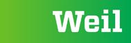 Weil Gotshal Logo