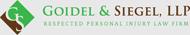 Goidel Siegel logo