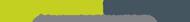QE Logo 2019