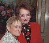 Sandra. Katz & Jezra Kaye
