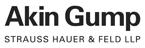Akin Gump Logo 2020