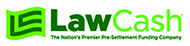 Law Cash Logo