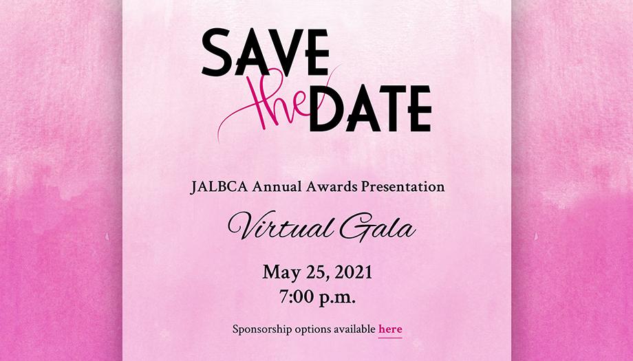 JALBCA_SaveTheDate_2021_Web_v3