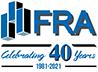 FRA Logo - square